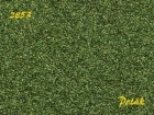 2853 Polak Naturex F - grob - buchengrün