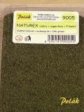9005 Naturex superfein - eichengrün
