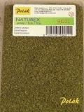 9011 Polak Naturex fein - savannegrün