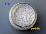 5761 Polak Pigmentpulver weiß 50 ml