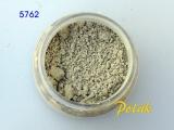 5762 Polak Pigmentpulver heller Sand 50ml