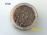 5765 Polak Pigmentpulver nasser Sandboden 50ml