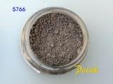 5766 Polak Pigmentpulver mittelbraun 50ml