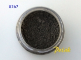 5767 Polak Pigmentpulver dunkler nasser Boden 50ml