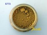 5773 Pigmentpulver ocker Polak 50ml