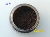 5775 Pigmentpulver rostiger Schotter Polak 50ml