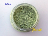 5776 Pigmentpulver hellbraun-flechte 50ml