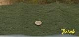 7855 Polak Statdekor grob - kieferngrün - Faser lang 2mm