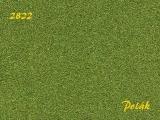 2822 Polak Naturex F - medium aspen green