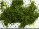 2421 Polak PUREX SPECIAL - fein - grün 2