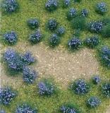 95606 HO Purple Flowering Meadow