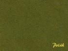 2161 PUREX fein - dunkelgrün