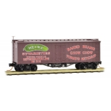 058 00 340 Heinz Series #9