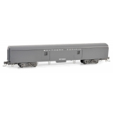 553 00 075 Southern Pacific Baggage Car