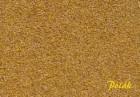 2703 Naturex F grob gelb