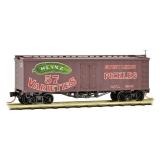 058 00 350 Heinz Series #10