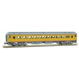 145 00 061 N Union Pacific Rd# 421