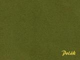2160 Purex Superfein, dunkelgrün