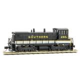 986 00 121 Southern SW1500 rd#2313L