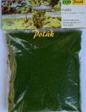 2120 Purex farngrün superfein