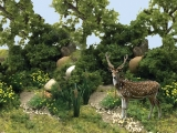 95703 Enchanted Forest, Kit