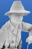 35685  ANZAC Infantry 1915 in 1:35 [3315685], Kit
