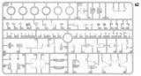 35284 U.S. Motocycle Repair Crew.Special Edition in 1:35 [6465284], Bausatz