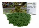 6186 Profiflock grün 1mm