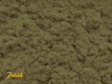 6211 Profiflock trockengras, 2mm,