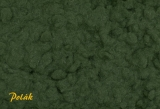 6307 Profiflock grüner Sumpf, 3mm,