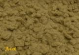 6321 Profiflock beige, 3mm, 27g