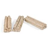 899 43 904 HOn3 Log Load Multi Pack