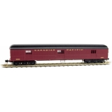149 00 080 N Canadian Pacific RD# 4502