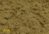 6221 Profiflock beige 2mm