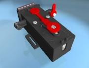 Switch Motor