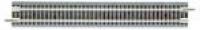 99040906 Z/Nn3 Gerades Gleis 110 mm Entkupplungsgleis,